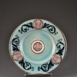 01_turquoise plate_black_72dpi