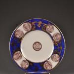 02_blue plate_72dpi