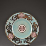 02_turquoise plate_gold_72dpi