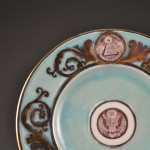 02_turquoise plate_gold_detail_72dpi