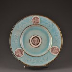 03_turquoise plate_72dpi