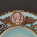 04_turquoise plate_detail_72dpi
